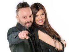 Romania cere un miracol sau e un miracol ca melodia participa la Eurovision?