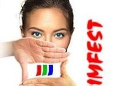 Romania consuma mai multa televiziune decat Occidentul, dar e de proasta calitate