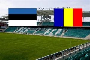 Romania debuteaza in preliminariile Cupei Mondiale! Avancronica meciului cu Estonia