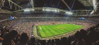 Romania debuteaza in preliminariile Cupei Mondiale 2022 la Ploiesti si Bucuresti