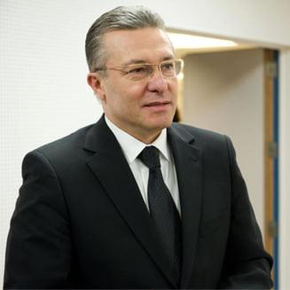 Romania devine o tara-problema intr-un moment in care Europa vrea sa-si lase problemele in urma