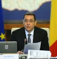 Romania doneaza Cancelariei de stat a R.Moldova 15 masini Dacia Duster
