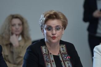 Romania e data in judecata pentru poluare, dar ministrul Mediului vrea studii exacte despre emisii ca sa vada ce face cu taxa auto