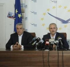Romania e la cel mai slab scor al calitatii democratiei in ultimii 12 ani si pe ultimul loc in UE - raport Economist Intelligence Unit