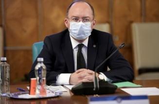Romania face pasi in a deveni lider regional in materie de politica externa: Bogdan Aurescu, turneu in Caucazul de Sud alaturi de ministrii de Externe din Austria si Lituania