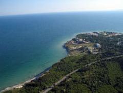 Romania face un pas important pentru a reduce dependenta de gazele rusesti