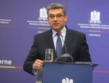 Romania impartaseste experienta sa in democratizare tunisienilor si egiptenilor