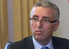 Romania in recesiune: Isi va da demisia seful INS?