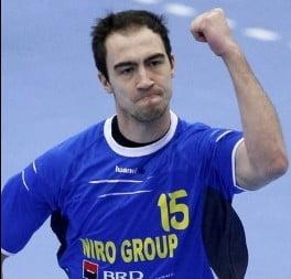 Romania incheie dramatic pe locul 19 Campionatul Mondial de handbal