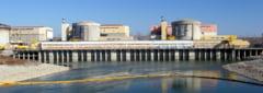 Romania inchide negocierile cu chinezii pentru reactoarele 3 si 4 de la Cernavoda. Mandatul primit de CA al Nuclearelectrica