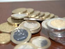 Romania intra in zona euro de abia in 2024? Vezi ce spun specialistii