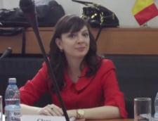 Romania intreaga merge la vot - cum voteaza diaspora Prezentul ne impune, viitorul ne responsabilizeaza