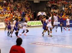 Romania invinge greu Angola la Campionatul Mondial de handbal feminin