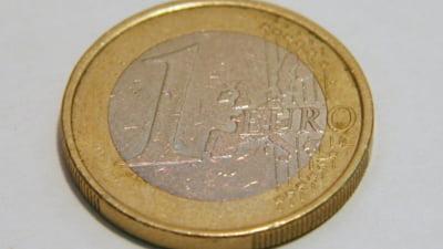 Romania isi mentine tinta de intrare in zona euro: 2015 - sustine Basescu