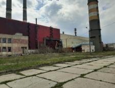 Romania isi vinde participatia la combinatul Krivoi Rog din Ucraina. Statul roman a platit circa 1 miliard de dolari pentru constructia combinatului fara a avea vreun beneficiu