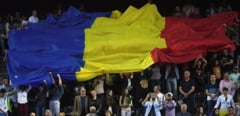 Romania joaca fara cei mai buni jucatori la Cupa Davis. Conflict intern in echipa lui Pavel?