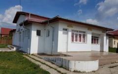 Romania lucrului prost facut. Cum s-a cheltuit la Arges aproape 1 milion de euro pentru repararea fictiva de scoli. Motivul inventat: inundatii devastatoare