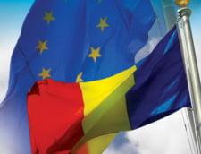 Romania negociaza in UE: Vrea dreptul la deficit dublu - afla explicatiile lui Orban