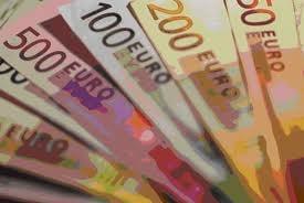 Romania nu a absorbit niciun euro din fondurile comunitare in perioada 1-25 ianuarie
