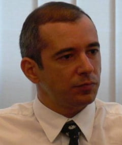 Romania nu este guvernata, Romania este controlata - Interviu cu Bogdan Glavan