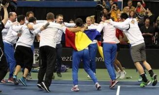 Romania nu inseamna doar Simona Halep (Opinii)