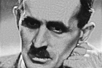 Romania nu permite intrarea in tara a urnei cu cenusa poetului Jozsef Nyiro
