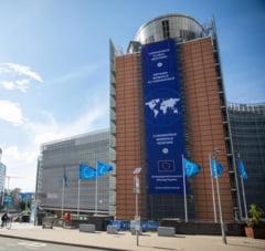 Romania nu respecta legislatia europeana. 38 de proceduri de infringement au fost deschise impotriva statului roman in 2019
