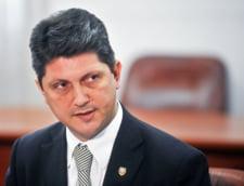 Romania nu-si retrage diplomatii din Coreea de Nord