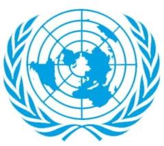 Romania nu sustine demersul palestinian la ONU
