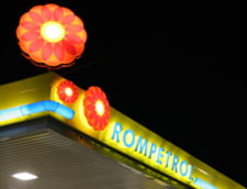 Romania nu trebuie sa plateasca daune Rompetrol - Curtea de Arbitraj International