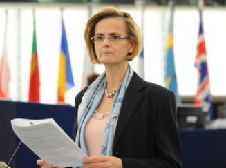 Romania nu va intra in Schengen, in septembrie, afirma reprezentantul Ungariei in PE