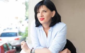"""Romania ocupa primul loc in UE in privinta femeilor manager de companii. """"Sunt peste 500.000 de afaceri active in tara care au ca actionar o femeie"""""""