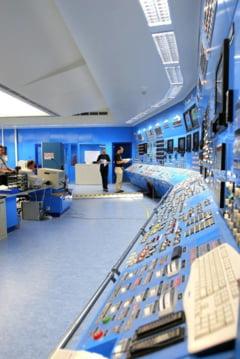 Romania participa la crearea unui nou tip de reactor nuclear. Dar asta nu ne va asigura energia necesara prea curand