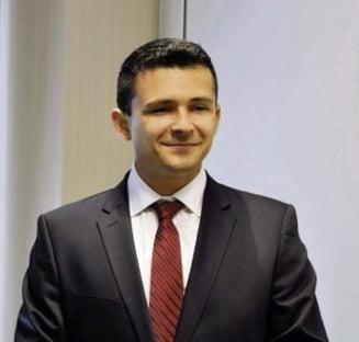 Romania poate absorbi cel mult trei sferturi din fondurile europene - ACRAFE