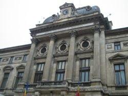 Romania poate avea crestere economica in 2013 (Opinii)