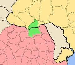 Romania pregateste anexarea Bucovinei de Nord - oficial ucrainean