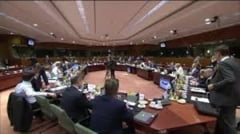 Romania primeste bani inapoi de la Comisia Europeana