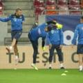 Romania primeste o veste excelenta inaintea meciului cu Suedia
