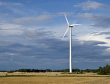 Romania promite ca 35% din energia pe care o va folosi in 2030 va fi regenerabila, insa nu vrea s-o mai subventioneze