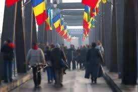 Romania pune conditii in cazul reformelor din Spatiul Schengen