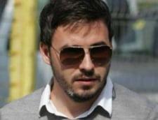 "Romania ramane fara ""Print"": Adrian Cristea pleaca afara!"