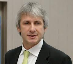 Romania raspunde ministrului suedez, in chestiunea rromilor: Da semnale ca are nevoie de sfaturi