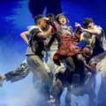 Romania rateaza, din nou, finala Eurovision. Care sunt tarile care merg mai departe VIDEO