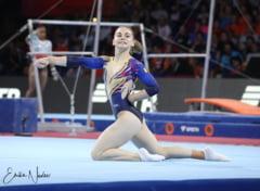 Romania rateaza oficial calificarea la Jocurile Olimpice pentru a doua oara consecutiv, dupa cea mai proasta clasare din istoria Campionatelor Mondiale