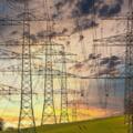 Romania redevine exportator net de energie. In iunie, s-au exportat 578.000 de megawati