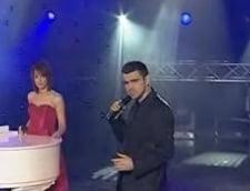 "Romania risca ""putin"" sa fie eliminata de la Eurovision la Belgrad"