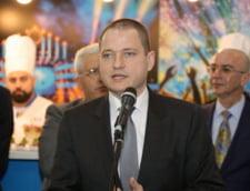 Romania risca infringementul din cauza tepelor din turism, sustine fostul ministru Mircea Dobre