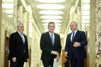 Romania risca pierderea dreptului de vot in UE daca Guvernul nu retrage ordonanta. Se cere convocarea lui Grindeanu la Bruxelles