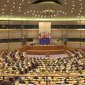 Romania risca procedura de infringement din cauza Codului Muncii, sustine PSD
