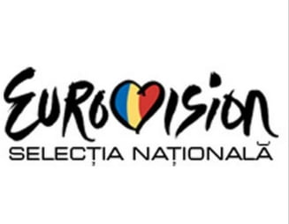 Romania risca sa fie exclusa de la Eurovision
